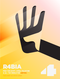 R4BIA-02-02